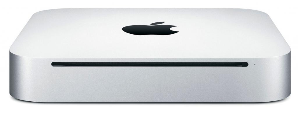 mac-mini-06-2010